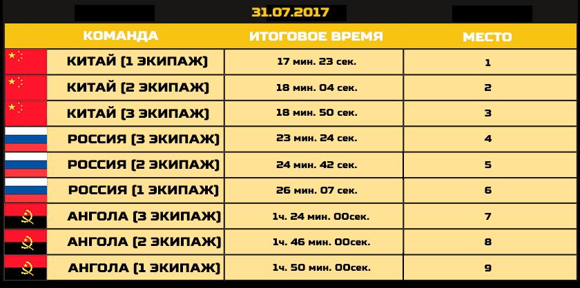 natisk3107.png