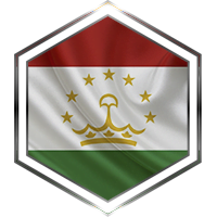Таджикистан